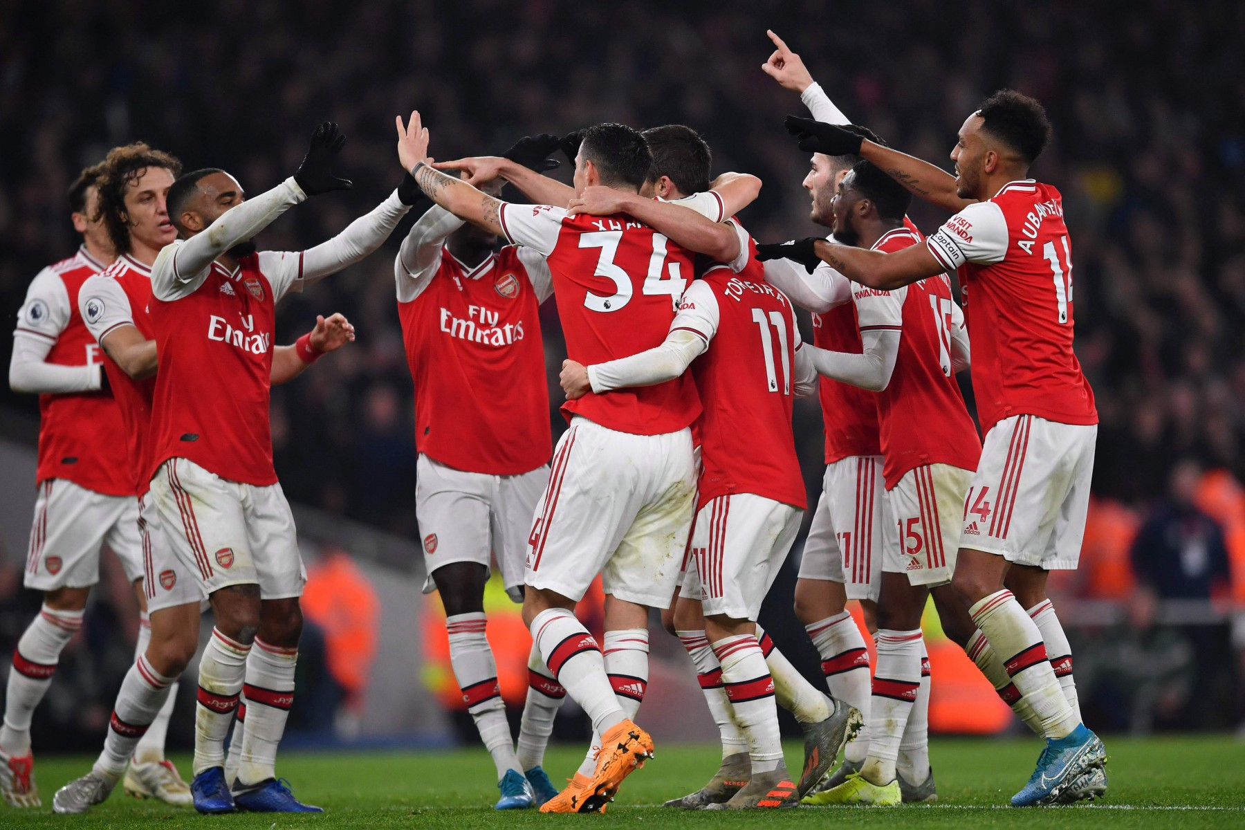 Arsenal v manchester united betting preview nfl betting free bets no deposit