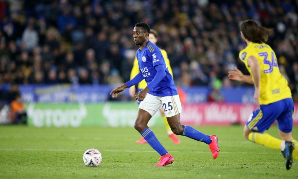Leicester vs Aston Villa: Live stream, TV channel, kick ...