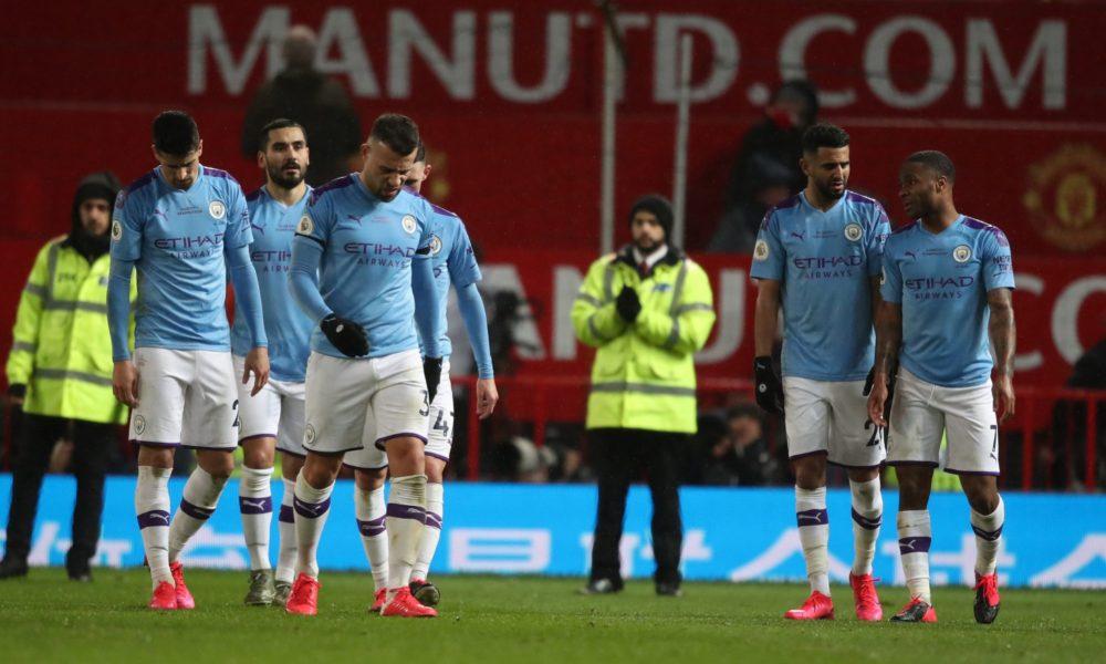 Man City vs Arsenal: Live stream, TV channel, kick-off ...