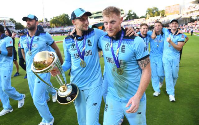 is creation mug set england 2021 50 overs