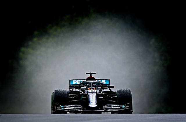 F1 British Grand Prix Qualifying Live Stream Free Tv Channel Uk Start Time And Race Schedule From Silverstone Sporting Excitement