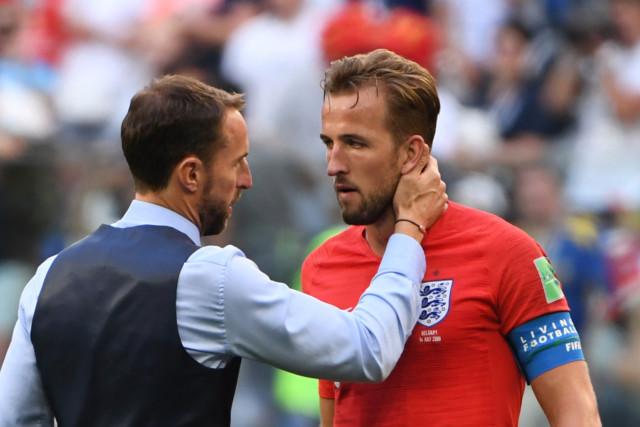 England vs Belgium betting tips: Harry Kane to score, plus ...