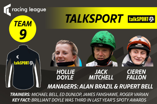 This image has an empty alt attribute; its file name is DD-RACING-LEAGUE-TALKSPORT-v2-1.jpg